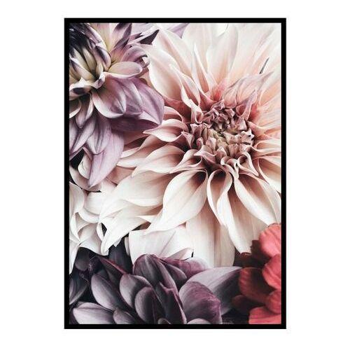 Obraz Art Flower 50 x 70 cm (5902841519138)