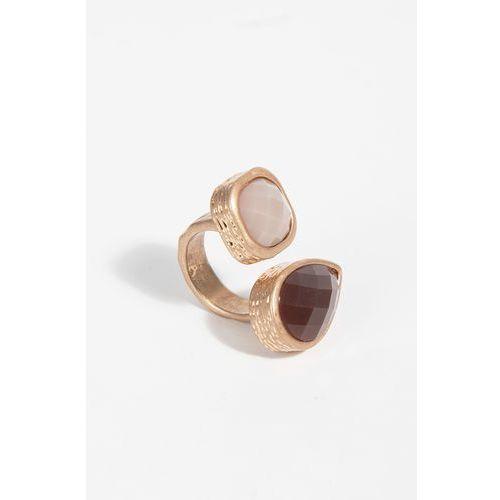 Parfois - pierścionek