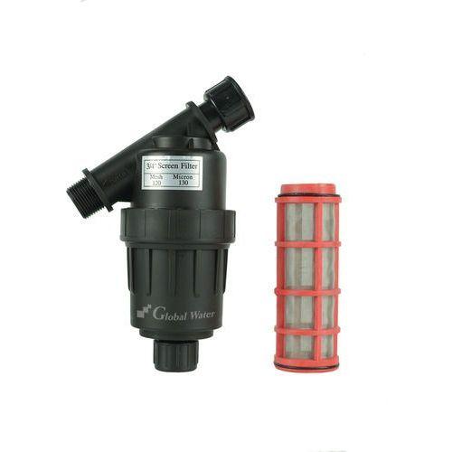 """Filtr Siatkowy Water Drop 3/4"""", GW-D0724"""
