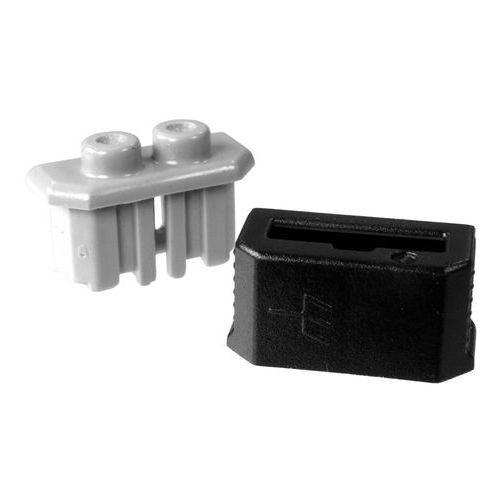 Najlepsze oferty - Y2SS98030 Wtyczka przewodu piasty z prądnicą Shimano Nexus, Alfine