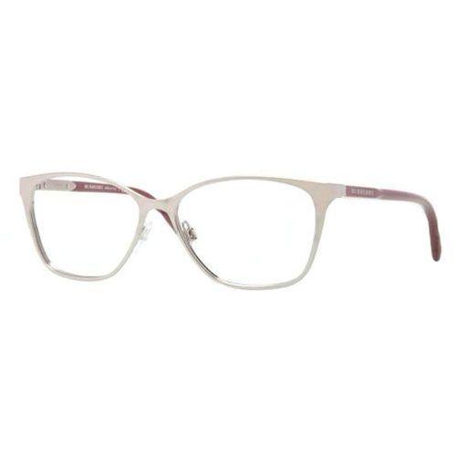 Okulary Korekcyjne Burberry BE1255 1006