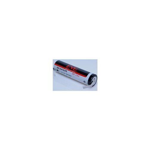 Bateria ER341245-FT SL-2790/T SL-790