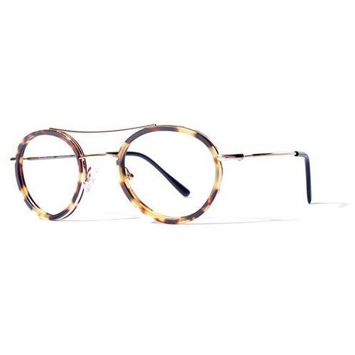 Bob sdrunk Okulary korekcyjne pitagora 102/02s