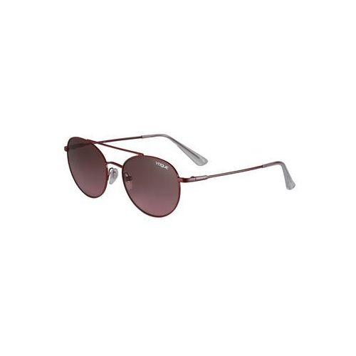 Vogue eyewear Vogue vo 4129s 511014 (53)