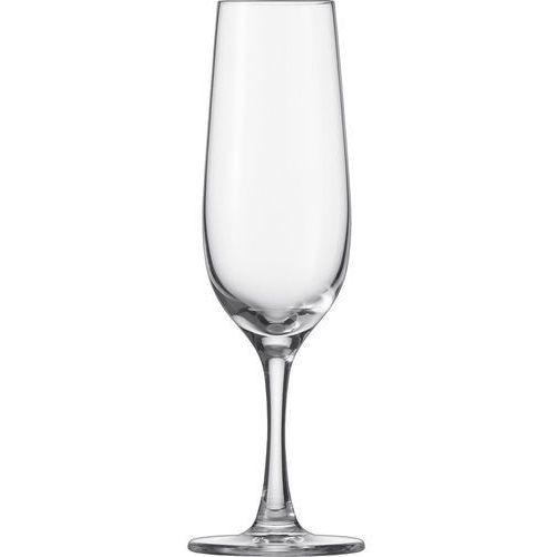 Schott zwiesel Kieliszki do wina musującego i szampana congresso 6 sztuk (sh-8608-7-6)