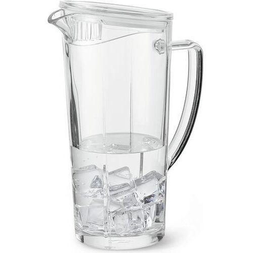 Rosendahl Dzbanek na wodę grand cru 1,3 l