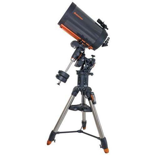 Teleskop Celestron CGE Pro 1400 XLT FASTAR. Najniższe ceny, najlepsze promocje w sklepach, opinie.