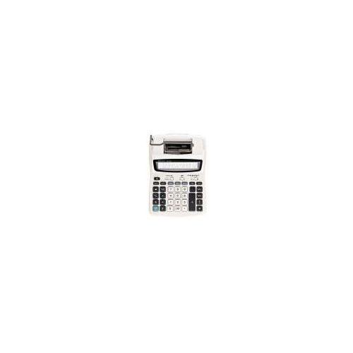 Kalkulator Vector LP-105 z drukarką (ZI5246) Darmowy odbiór w 21 miastach!