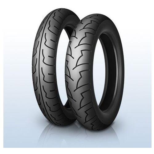 opona 110/80-17 m/c 57v pilot activ f tl/tt marki Michelin