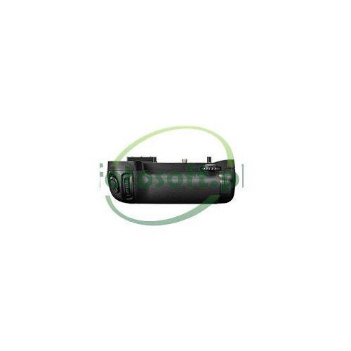 Wielofunkcyjny pojemnik na baterie mb-d15 multi batterypack marki Nikon
