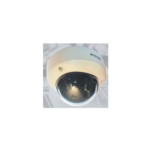 Introx Kamera in-sdi-4492-vdn