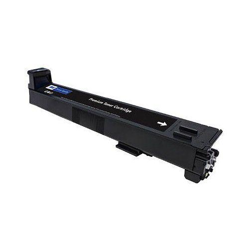 HP toner Black Nr 826A, CF310A, CF310A