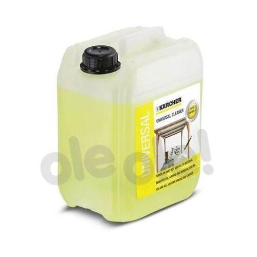 Karcher  universal cleaner rm 555 6.295-357.0 - produkt w magazynie - szybka wysyłka!