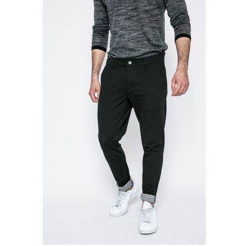 - spodnie solid marki Only & sons