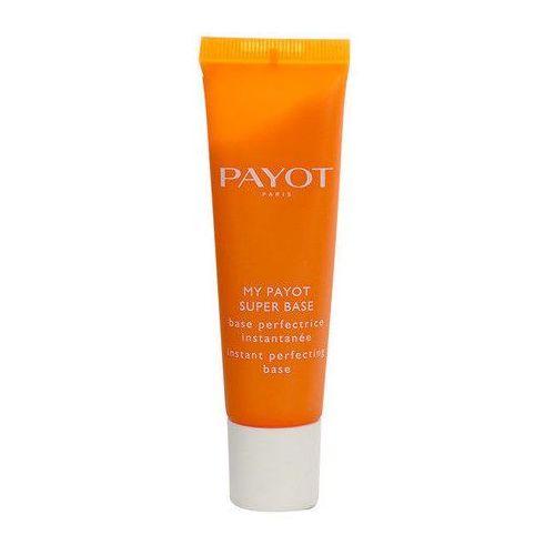 Payot My Payot Super Base 30ml W Baza pod podkład do skóry mieszanej i tłusta
