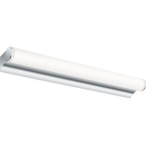 Britop drop lampa ścienna biały/ chrom xled-10w 8730003