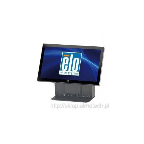 RAM, 2GB, DDR2, SODIMM, JM800QSU-2G