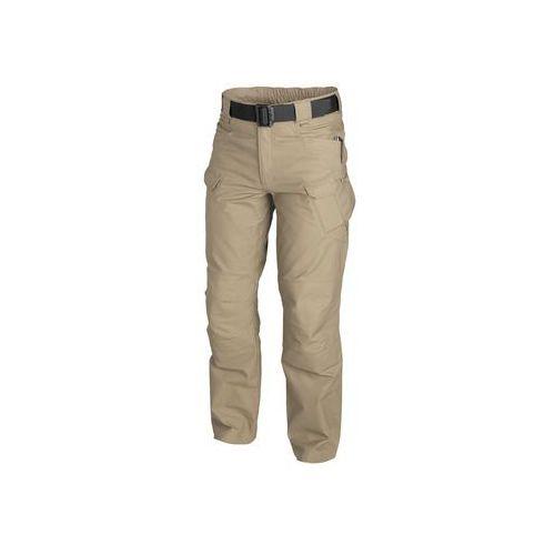 Spodnie utp urban tactical–beżowe marki Helikon