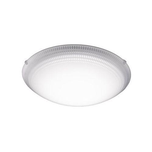 Eglo 95673 - led lampa sufitowa margitta 1 led/16w/230v