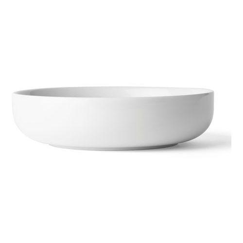 Miska Menu New Norm 13 cm niska white, 2031630
