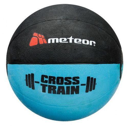 Piłka treningowa Meteor Crossfit 2kg / Dostawa w 12h / Gwarancja 24m / NEGOCJUJ CENĘ!