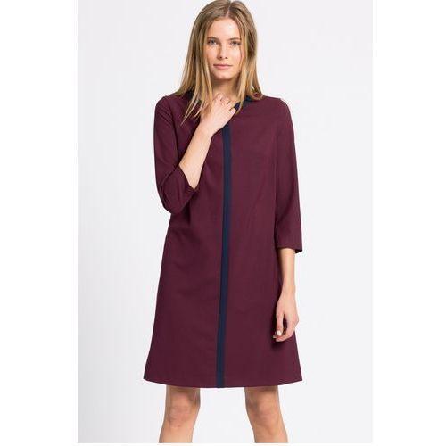 - Sukienka, suknia, sukienka Click Fashion