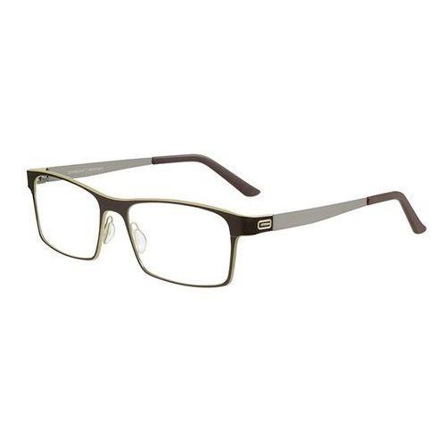 Prodesign Okulary korekcyjne 6305 axiom 5011