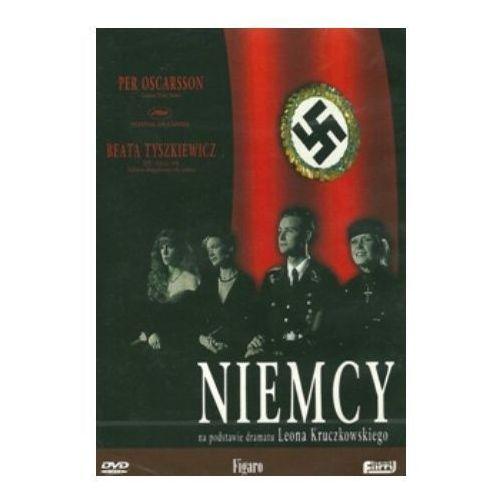 niemcy (5906619089175)