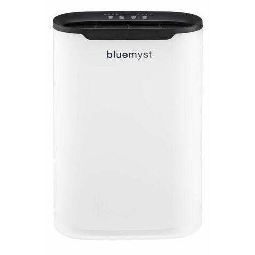 Honeywell oczyszczacz powietrza Bluemyst BM0001