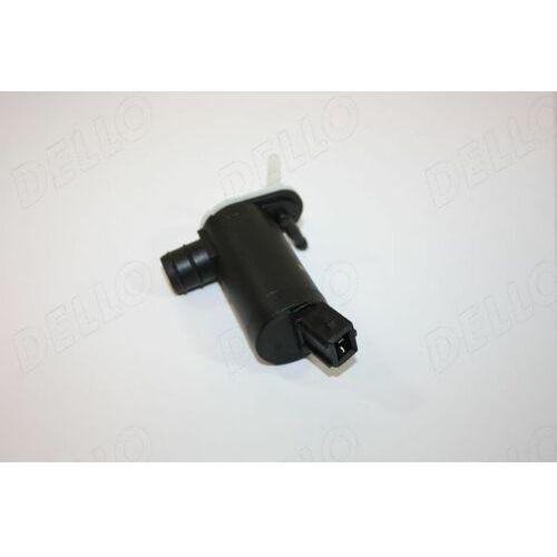 Pompa płynu spryskiwacza, spryskiwacz przednich reflektorów 150016010 marki Automega