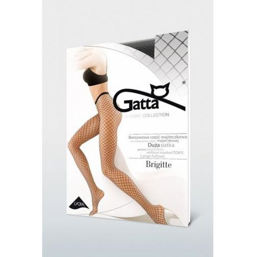 7d9f804b3ba883 Bielizna damska Producent: Atlantic, Producent: Calvin Klein ...