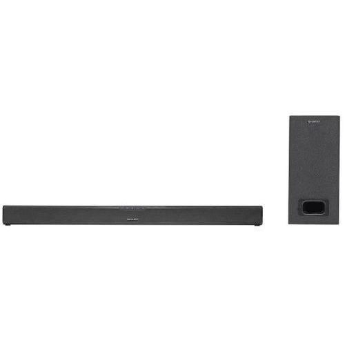 Soundbar ht-sbw110 marki Sharp
