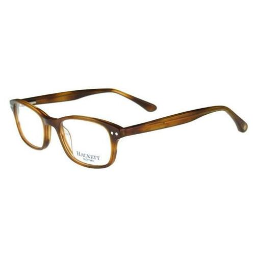 Okulary Korekcyjne Hackett HEB074 13