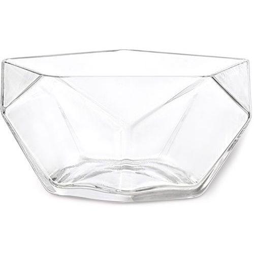 Misa szklana Penta 13 cm, 21550