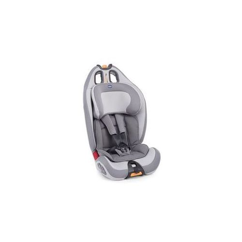 Chicco Fotelik samochodowy gro-up 1-2-3 9-36kg + gratis (elegance)