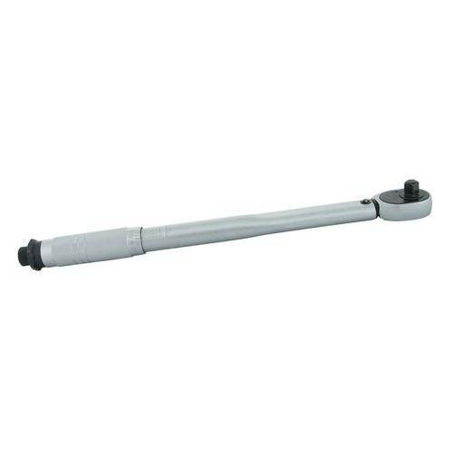 PROLINE Klucz dynamometryczny 3/4cala, 870mm, 65-450Nm 66503 (5903755665034)