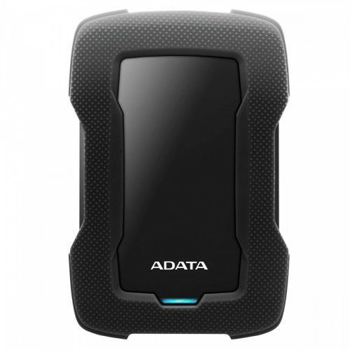 Adata Durable Lite HD330 1TB 2.5'' USB3.1 Czarny, 1_641744