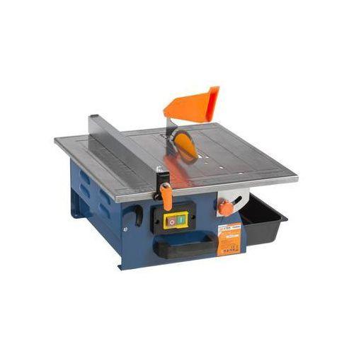 Elektryczna przecinarka do płytek ceramicznych TC A-I 750 W śr. tarczy 180 mm DEXTER