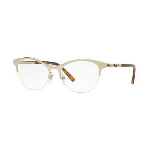 Burberry Okulary korekcyjne be1298 1145