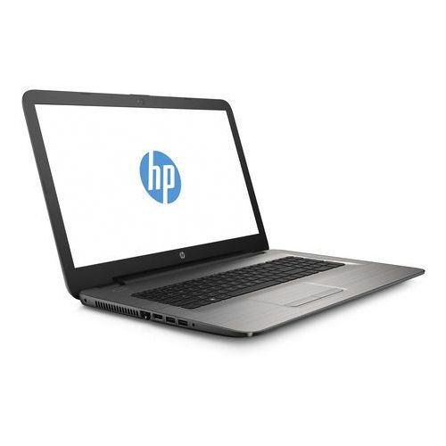 HP W7A84EA