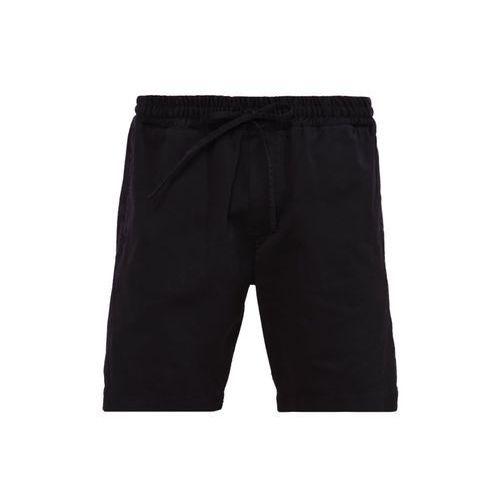 YMC You Must Create JAY Szorty jeansowe black, w 4 rozmiarach