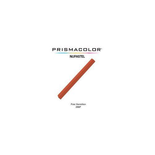 Prismacolor Nupastel Hard 266P Pale Vermilion S