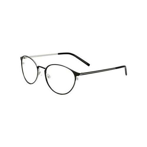 Smartbuy collection Okulary korekcyjne zy c3 ftdt0506