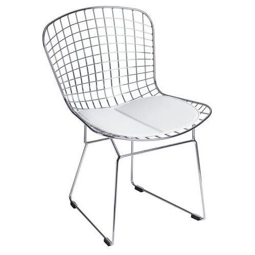 Krzesło hary marki D2