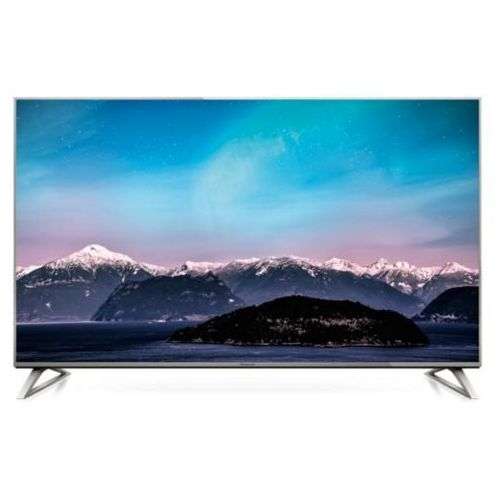 TV LED Panasonic TX-58DX703