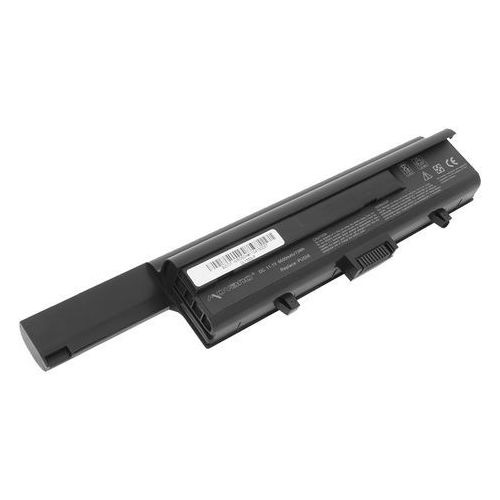 bateria movano Dell XPS M1330 (6600mAh), BZ/DE-WR050H