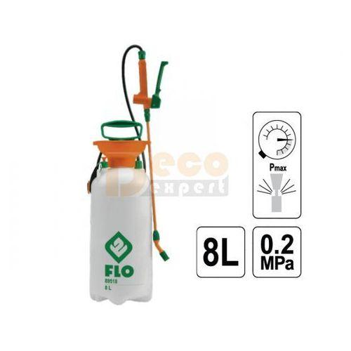 Flo opryskiwacz ciśnieniowy (89518)
