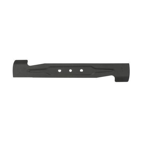 Nóż do kosiarki 40 cm B 400 E-3 STERWINS