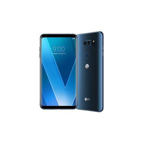 OKAZJA - LG V30