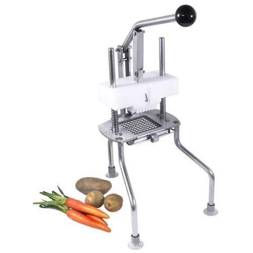 Maszynka do krojenia warzyw w słupki | , 327/008 marki Contacto